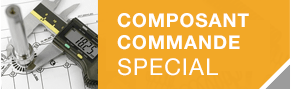 Special Order Components