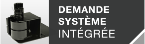 Integrated System Inquiry