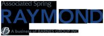 Associated Spring Raymond